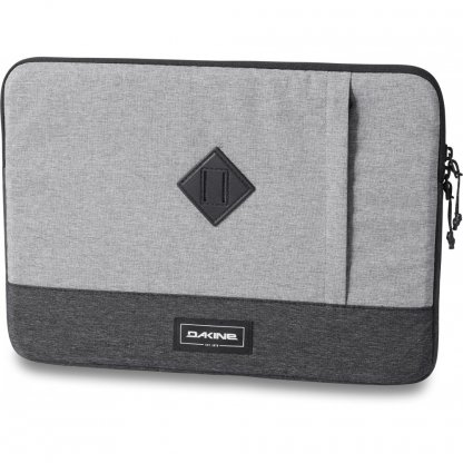 "obal na notebook 365 Tech Sleeve 13"" Greyscale"