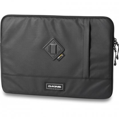"obal na notebook 365 Tech Sleeve 13"" Squall"
