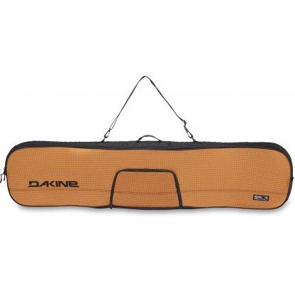 obal na snowboard Dakine Freestyle 157cm Caramel