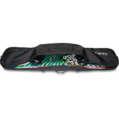 obal na snowboard Dakine Freestyle 157cm Dark Slate