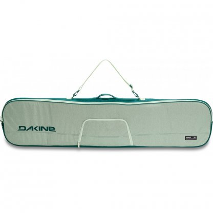 obal na snowboard Dakine Freestyle 157cm Green Lily