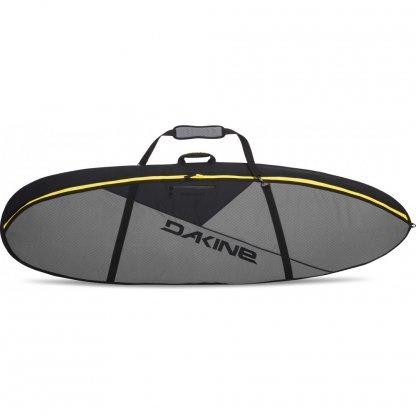 "obal na surf Dakine 7'6"" Recon Surf Thruster Carbon"
