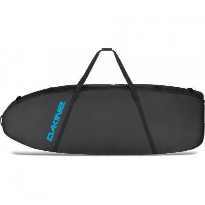 obal na surf Dakine Pro Double w/Wheels Black