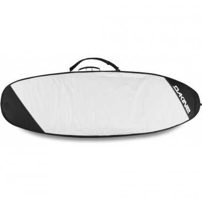 obal na windsurfing plovák Dakine Daylight Wall 235 x 65cm White
