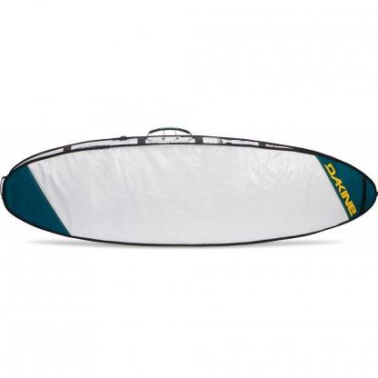 obal na windsurfing plovák Dakine Daylight Wall 255 x 75cm White