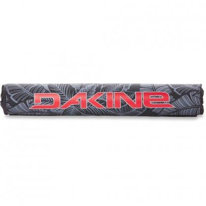 pady na zahrádku Dakine Rackpads 18 Stencil Palm