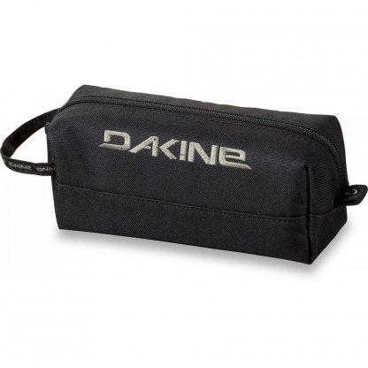 penál / pouzdro Dakine Accessory case BLACK