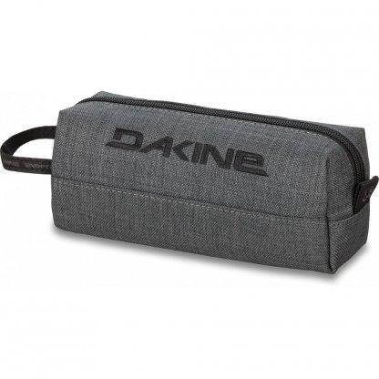 penál / pouzdro Dakine Accessory case Carbon