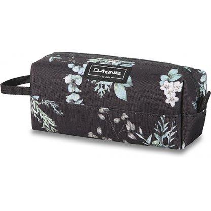 penál / pouzdro Dakine Accessory Solstice Floral