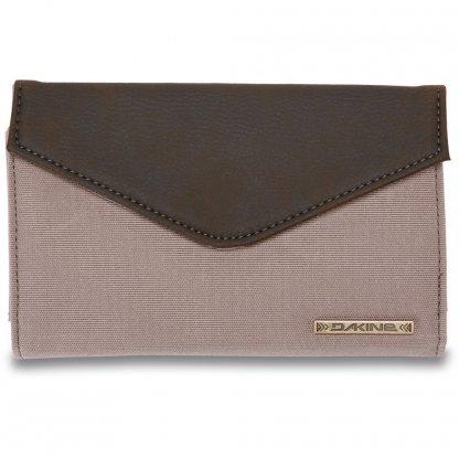 peněženka Dakine Clover Tri-Fold Elmwood