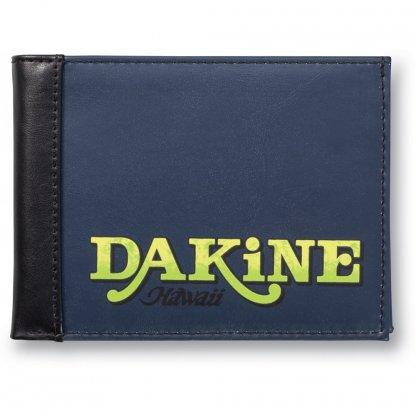peněženka Dakine Conrad Leid Back