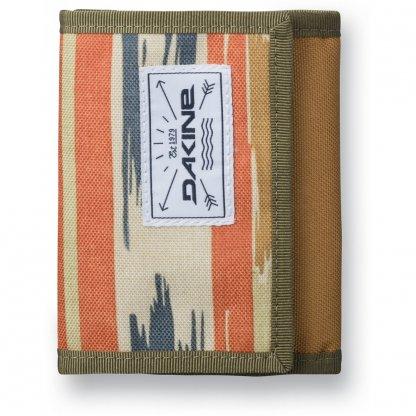 peněženka Dakine Diplomat Sandstone