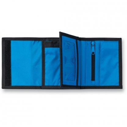 peněženka Dakine Diplomat Tabor