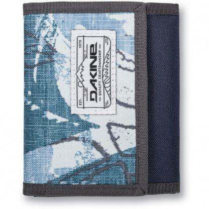 peněženka Dakine Diplomat Washed Palm
