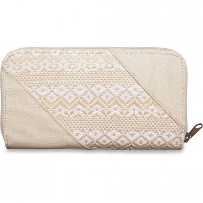 peněženka Dakine Faye Sand Dollar