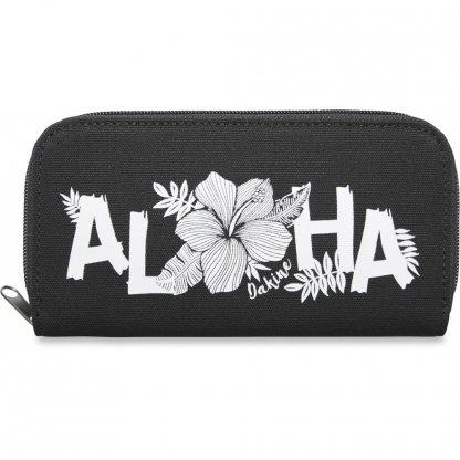 peněženka Dakine Lumen Aloha
