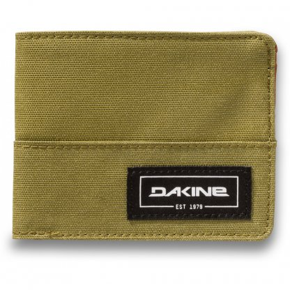 peněženka Dakine Payback Pinetrees