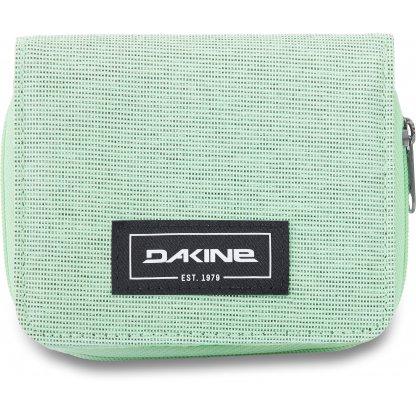 peněženka Dakine Soho Dusty Mint