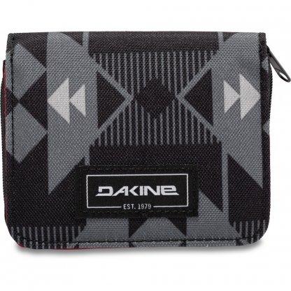 peněženka Dakine Soho Fireside II