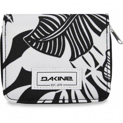 peněženka Dakine Soho Hibiscus Palm