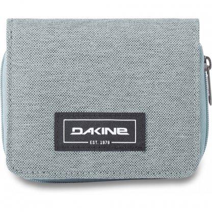 peněženka Dakine Soho Lead Blue