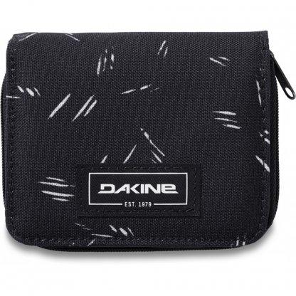 peněženka Dakine Soho Slash Dot