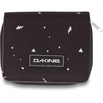 peněženka Dakine Soho Thunderdot