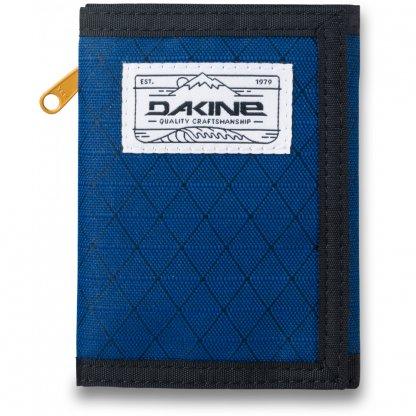 peněženka Dakine Vert Rail Scout