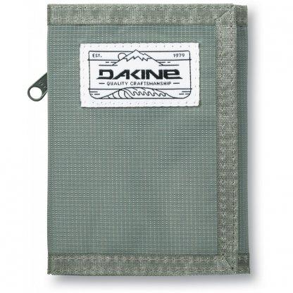 peněženka Dakine Vert Rail Slate
