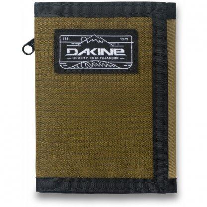 peněženka Dakine Vert Rail Tamarindo