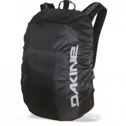 potah na batoh Dakine Trail Pack Cover Black