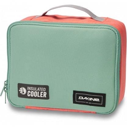 pouzdro Dakine Lunch Box 5L Arugam