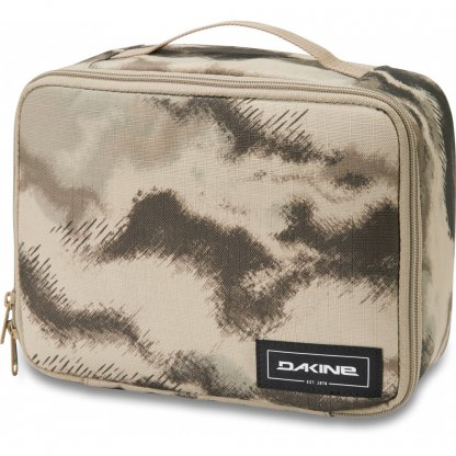 pouzdro Dakine Lunch Box 5L Ashcroft Camo