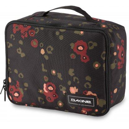 pouzdro Dakine Lunch Box 5L Begonia