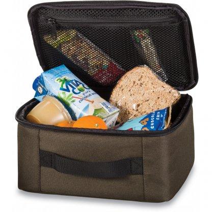 pouzdro Dakine Lunch Box 5L Field Camo