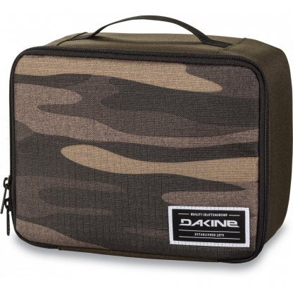 pouzdro Dakine Lunch Box 5L Field Camo