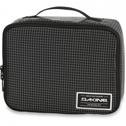 pouzdro Dakine Lunch Box 5L Rincon