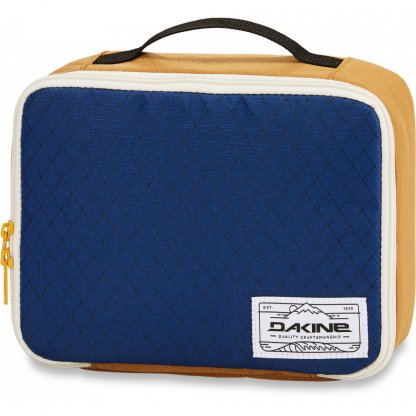 pouzdro Dakine Lunch Box 5L Scout