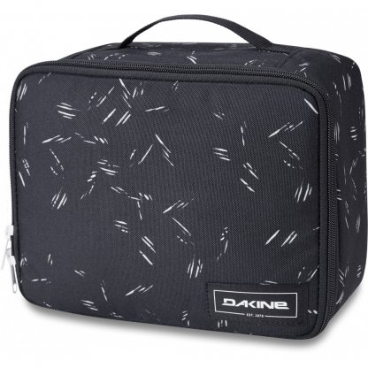 pouzdro Dakine Lunch Box 5L Slash Dot