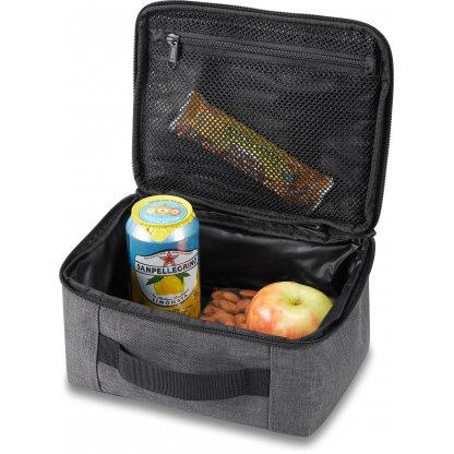 pouzdro Dakine Lunch Box 5L Slash Dot