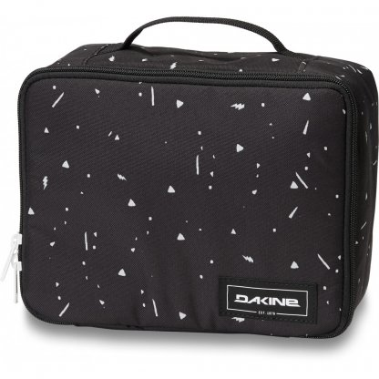 pouzdro Dakine Lunch Box 5L Thunderdot
