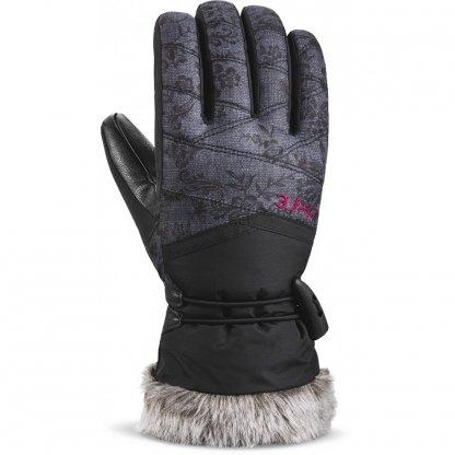 rukavice Dakine Alero Claudette
