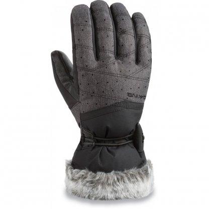rukavice Dakine Alero Pixie