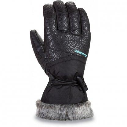 rukavice Dakine Alero Tory