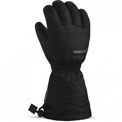 rukavice Dakine Avenger Black