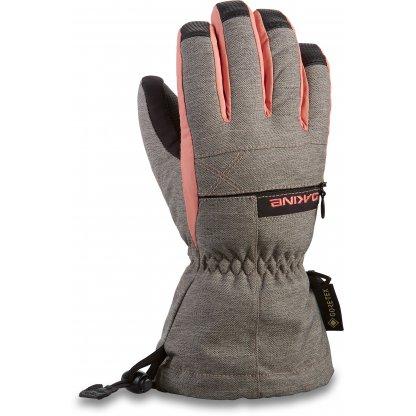 rukavice Dakine Avenger GORE-TEX Stone