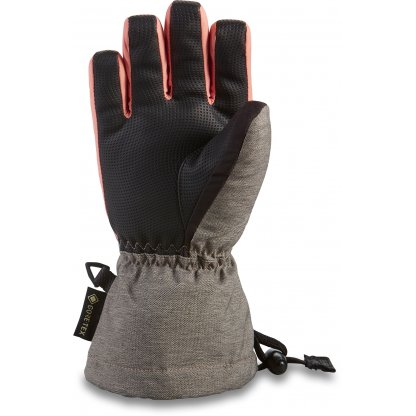 dětské rukavice Dakine Avenger GORE-TEX Stone