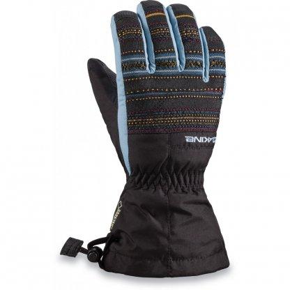 rukavice Dakine Avenger Nevada