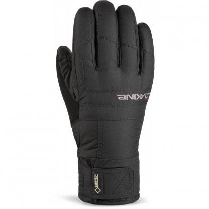 rukavice Dakine Bronco Black