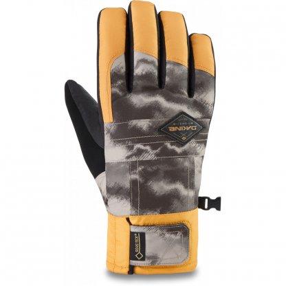 rukavice Dakine Bronco Gore-Tex Ashcroft Camo
